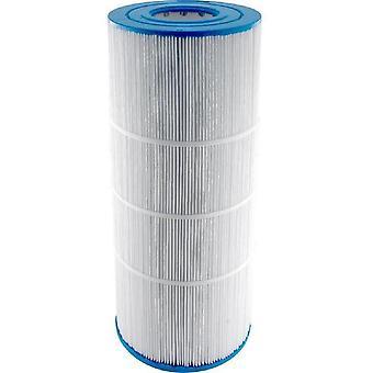 Filbur FC-1260 75 Sq. Ft. Filter Cartridge