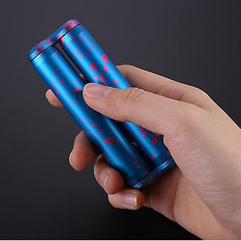 Decompression rollers, decompression toys, anti-irritability and decompression fingertips roll