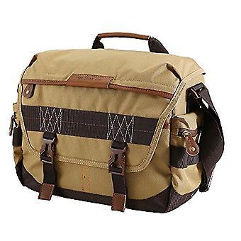 Vanguard havana 33 dslr camera messenger bag case
