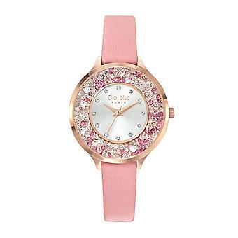 Women's watch Clio Blue 66011003
