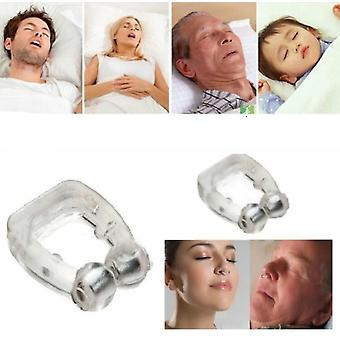 Cinto de sono neoprene anti snore stop chin, anti-apne jaw solution sleep belt