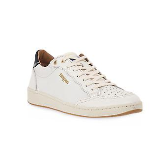 Blauer whi murray sneakers fashion