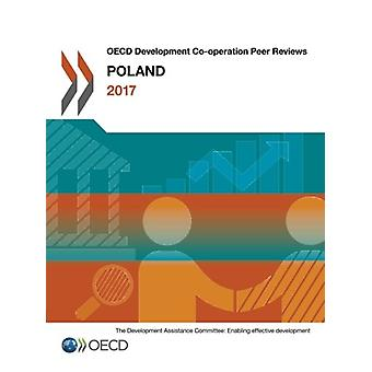 Poland 2017 by Organisation For Economic Cooperation And Development -
