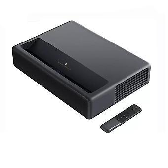 4k Laser Projektori TV Kotiteatteri
