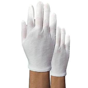 Хлопок Гольф Тренажерный зал перчатки