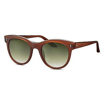 Ladies'�Sunglasses Marc O'Polo 506110-60-2045 (� 45 mm)