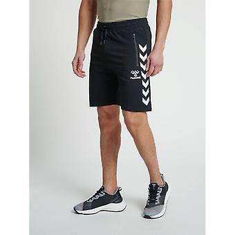 hummel Ray 2.0 Shorts - Black