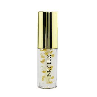 Lip oil # in the stars 263199 3.8ml/0.13oz