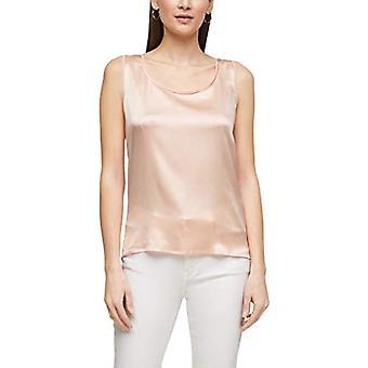 s.Oliver BLACK LABEL 150.10.103.12.102.2061175 T-Shirt, 2013, 48 Donna