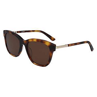 Calvin Klein Ck19524s Sluneční Brýle, Tort/Stgld, 5519 Dámské