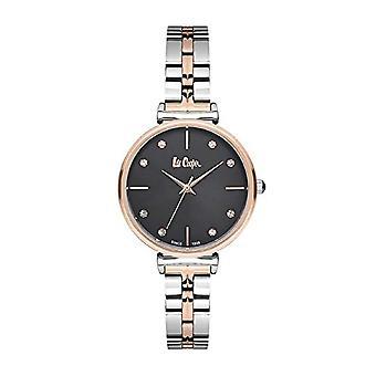 Lee Cooper Elegant Watch LC06754,560
