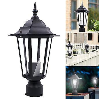 Pir Motion Sensor Street Led Light