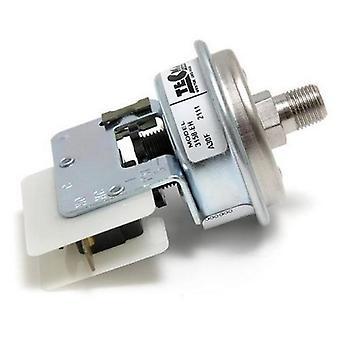 Balboa 30408 Pressure Switch 3 AMP 2.0 PSI for Spa Heater