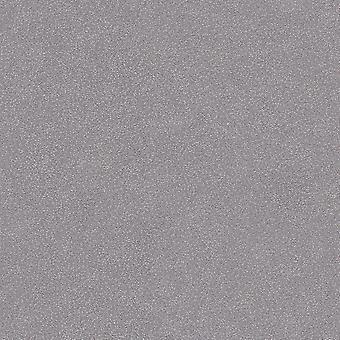 Erismann Carat Texturerad Taupe Bakgrund 10079-37