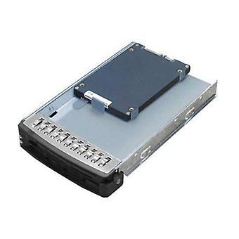 Supermicro Gen 2 Converter Drive Tray