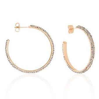 Stroili earrings  1671115
