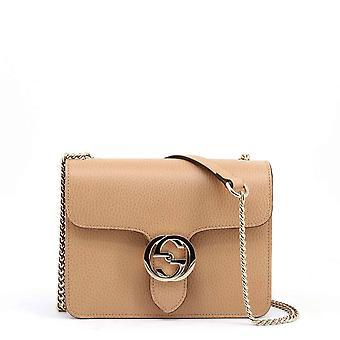 Gucci - Crossbody Bags Women 510304_CA00G
