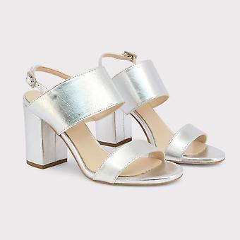 Made in Italia - Sandals Women FAVOLA-NAPPA