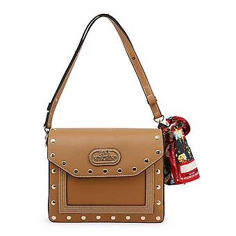 Love Moschino - Shoulder bags Women JC4043PP1CLE1