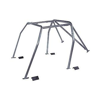 Roll Cage OMP AB/105P/182