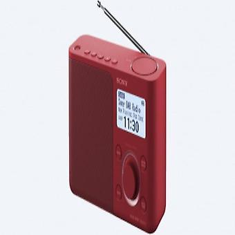 Transistor Radio Sony XDRS61DR