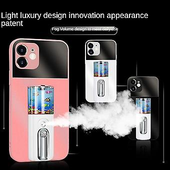 Suitable For Iphone12promax Mobile Phone Case Summer Moisturizing Protective Cover