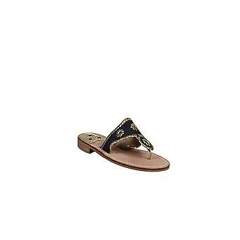 Jack Rogers | Jacks Denim Thong Sandals