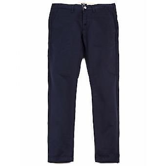 Edwin Jeans 55 Chino - Navy