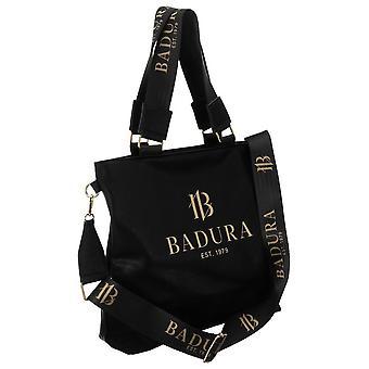 Badura 95480 hverdagslige kvinner håndvesker