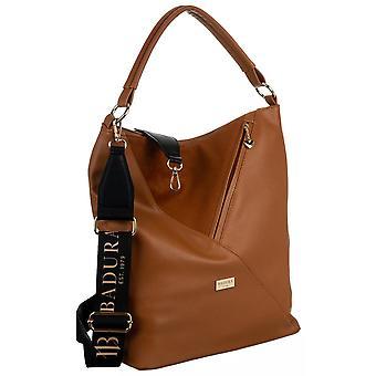Badura 131110 everyday  women handbags