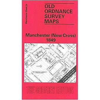 Manchester (New Cross) 1849