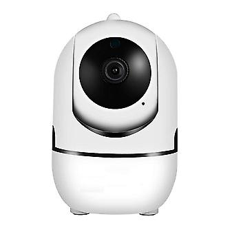 Wifi Kamera-1080p Überwachungskamera System Wireless Kamera Indoor 2