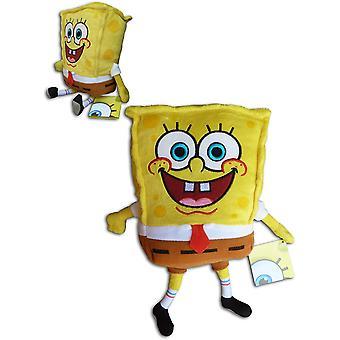 Spongebob Plush Doll (30cm) Plush Toy Plush Toy