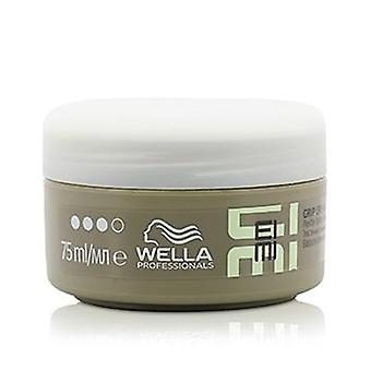 Wella EIMI Grip Cream flexibel gjutning grädde (håll Level 3)-75ml/2,54 oz
