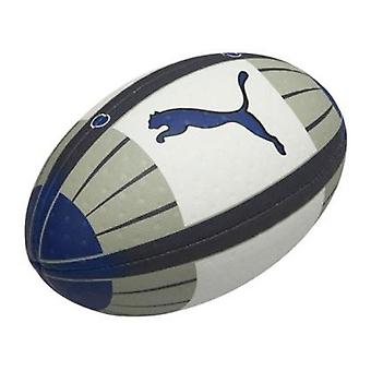 PUMA v3. 08 rugby match rugby ball