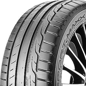 Neumáticos de verano Dunlop Sport Maxx RT ( 225/55 R16 99Y XL )