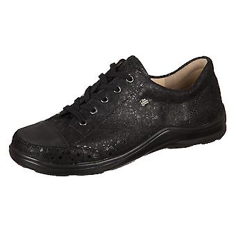 Finn Comfort Soho Estelar Buggy 02743901672 universal all year women shoes