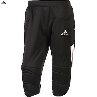 Adidas TIERRO GK de 13 3/4 PANT JUNIOR
