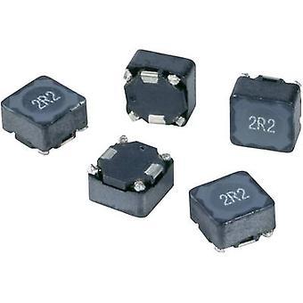 Würth Elektronik WE-PD 7447779156 levigante Induttanza SMD 7345 56 µH 0.35 Ω 0,93/PC A 1