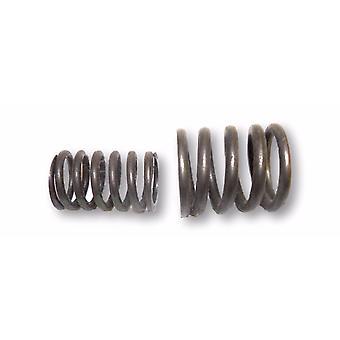 023-1373 Engine Valve Spring 0231373