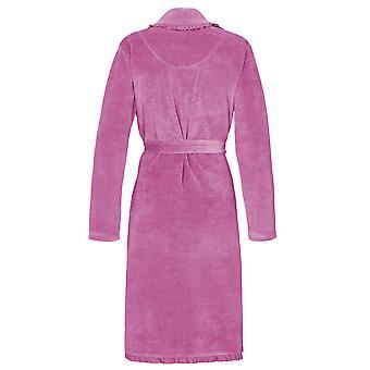 Vossen 141555 femei ' s Ariel dressing rochie loungewear halat de baie robe