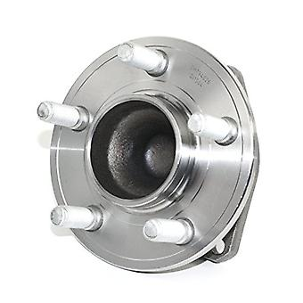 DuraGo 29594026 Front Hub Assembly