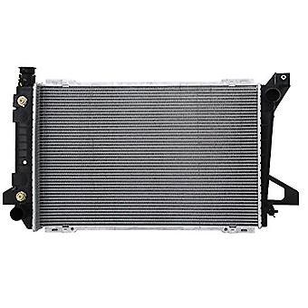 OSC Cooling Products 1453 New Radiator