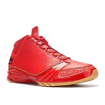 Air Jordan 23 Chicago 'Chicago' - 811645-650 - Shoes