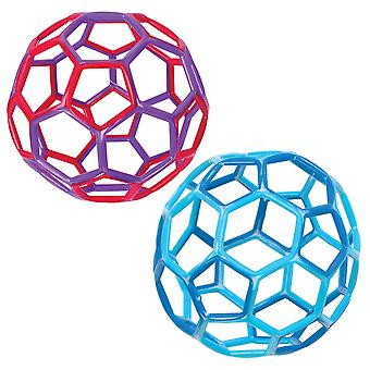 Gowi Toys Small Hex Ball