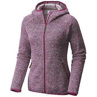 Columbia Chillin EL1019623 chaquetas de mujer universal todo el año