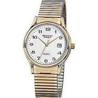 Reggente watch mens orologio F-873