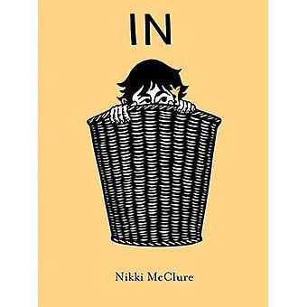 بواسطة نيكي مكلور-كتاب 9781419714863