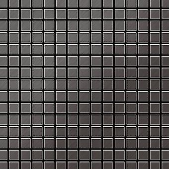 Metall mosaikk TITANLEGERING mosaikk-Ti-SB