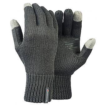 Montane Pánske Resolute dotykový rukavice
